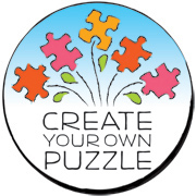 Create Your Own Puzzle | Outset Media Games