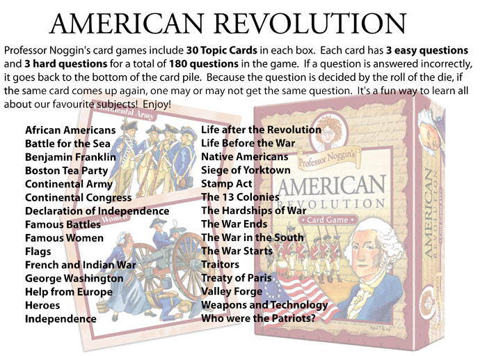 apush essay prompts american revolution The uneducated masses, as viewed by the elite, didn't experience a lot of change though the ideals from the revolution still guided some to seek better financial.