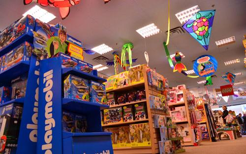 Toy Tales Educational Cambridge On Outset Media Games